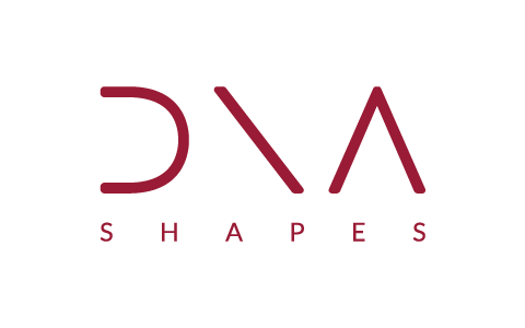 DNA Shapes